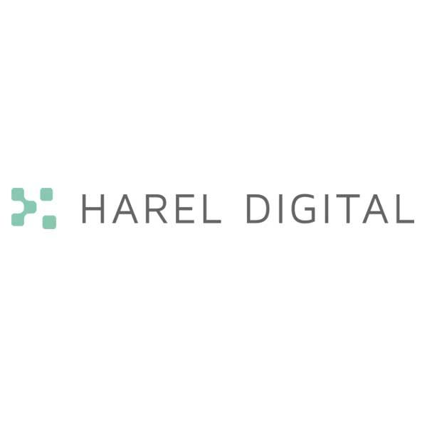 Harel_Digital_Ltd