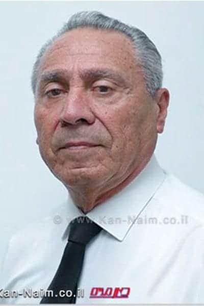 דוד לוק