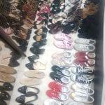 ארון הבגדים של רונית כהן