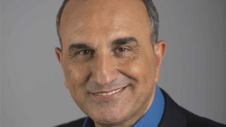 אלי כהן פורש מהחיים הפוליטיים