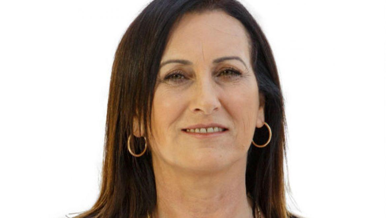 עלינו הנשים להיות אופטימיות מאת: בלה אברהמס