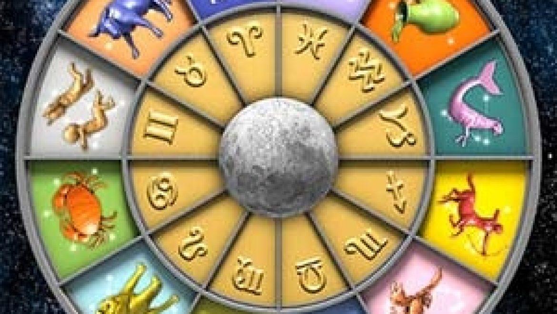 תחזית הורוסקופ שבועית  7.5-13.5 מאת: ירון ליבנה