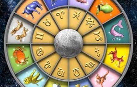 תחזית אסטרולוגית שבועית 21.5-27.5