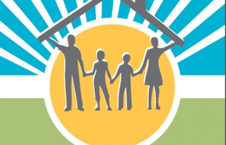 חשש הקורונה: הנהגת הורים יישובית: קוראת לעירייה לנקוט באמצעים להקטנת הדבקת הקורונה
