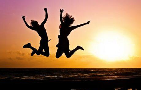 נשים מעוררות השראה – יום האישה הבינלאומי