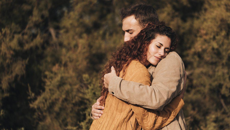 על סליחה וריפוי הלב מאת: חגית דמארי