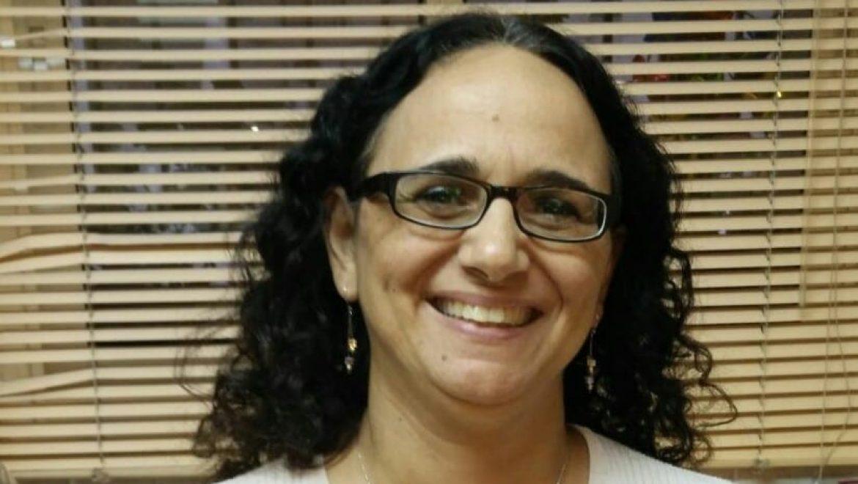 הכי ישראלי מאת טלי סמואל