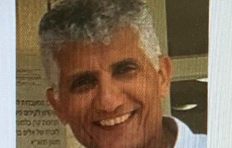 """מנהל חדש לביה""""ס ברנקו וייס – יואב חג׳בי"""