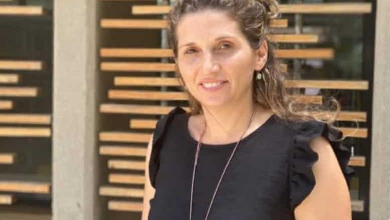 יעל אברמן-טאובין מנכלית המועצה ביקשה לסיים תפקידה