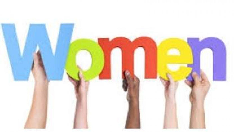 משפטים מעוררי השראה של נשים – יום האישה הבינלאומי