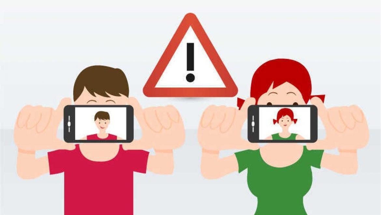 מטה יהודה נגד אלימות ברשת