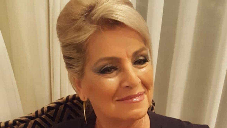ראיון עם סימה אלון – חוגגים 70 לבית שמש