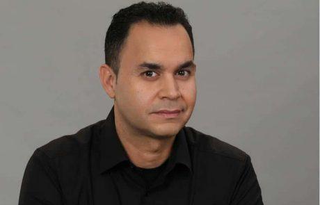 """המועמד ערן אוחנה: """"אקים גוף ביקורת חיצוני אשר יפקח על התנהלות המועצה בראשותי"""""""