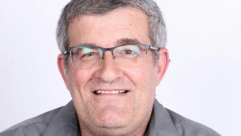 ראיון עם צבי ווליצקי – מועמד רשימת הליכוד למועצת העיר