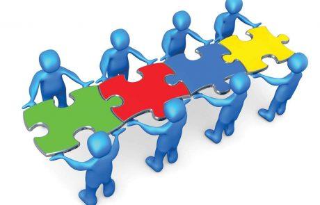 הורכבה קואליציה: אגודת ישראל, ליכוד והבית היהודי בפנים