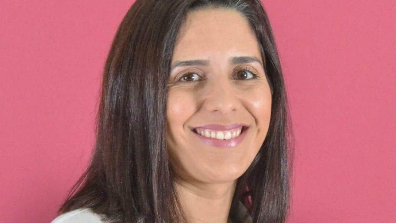 רחלי בן שטרית מונתה למנהלת מחלקת פניות ציבור