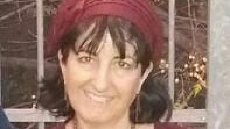 """ראיון עם עו""""ד רינה הולנדר – ראש רשימת 'הבית היהודי'"""
