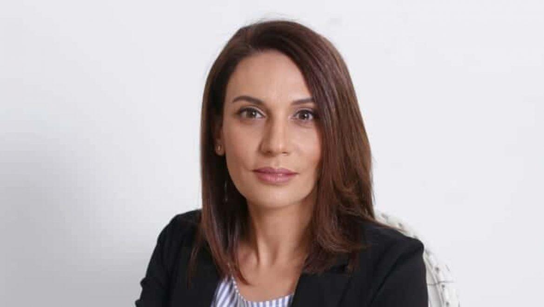 שרונה בר-נס פרשה מההתמודדות לראשות המועצה האזורית מטה יהודה