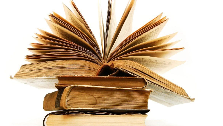המלצות ספרים מאת רותי דרעי מנהלת הספרייה העירונית