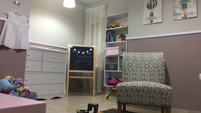 המלצות לעיצוב חדרי ילדים